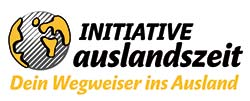 INITIATIVE auslandszeit